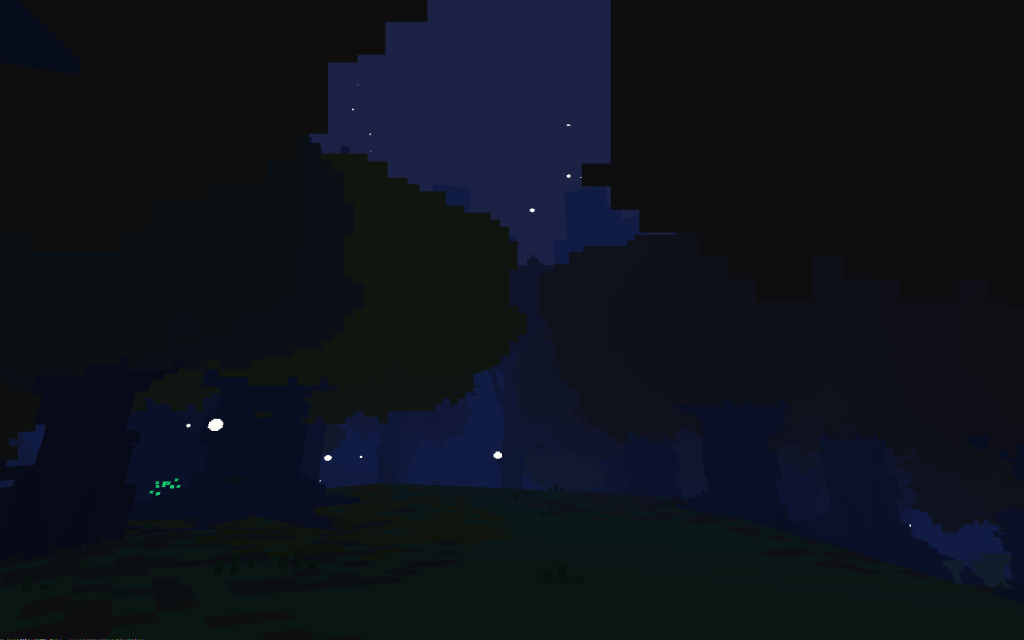 Proteus-2013-06-21-[96;uP;B;237024484]-0010