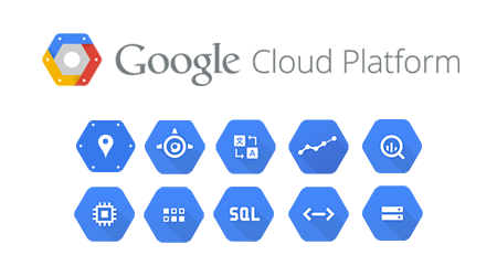 google-cloud-platform[1]